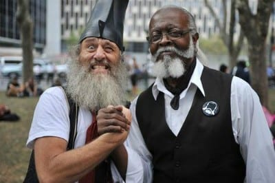 1419f1d0ce8 WHO IS VERMIN SUPREME  AN OUTSIDER ODYSSEY