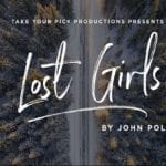 Lost Girls review